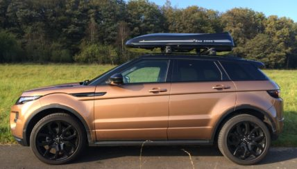 Dachbox-Moby_Dick-Evoque-IMG_6687