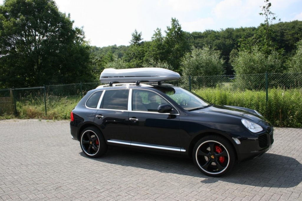 dachbox moby dick aktion alles inklusive premium. Black Bedroom Furniture Sets. Home Design Ideas