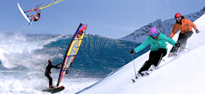 surf-ski-150dpi
