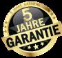 5_Jahre_Gewaehrleitungs_freigestellt-90x84