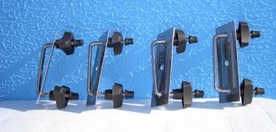 Dachbox Beluga Xxl In Fiberglas Technik Premium Dachbox