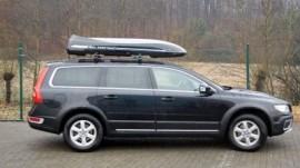 Mdxl Volvo Dachbox