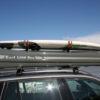 Dachbox von Mobila auf Typen und Farben Malibu in grau - © surfbox.de