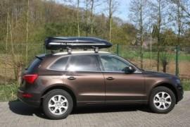 Jpg Dachboxen Audi