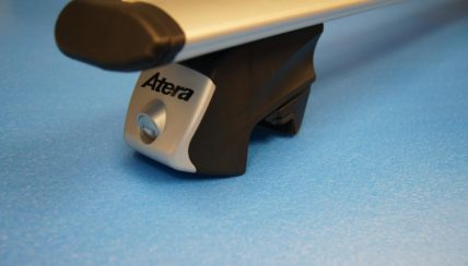 Atera 048522